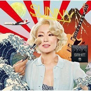 椎名林檎 / 日出処(通常盤) [CD]|dss