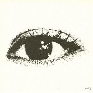 椎名林檎/RingoEXPo08 [Blu-ray]|dss