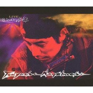 """長渕剛/LIVE""""いつかの少年""""(Blu-ray)"""
