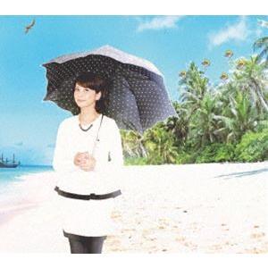 """デビュー25周年企画 森高千里 セルフカバーシリーズ """"LOVE"""" Vol.6 [DVD] dss"""