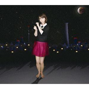 """デビュー25周年企画 森高千里 セルフカバーシリーズ """"LOVE"""" Vol.8 [DVD] dss"""
