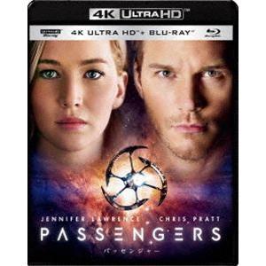 種別:Ultra HD Blu-ray ジェニファー・ローレンス モルテン・ティルドゥム 解説:20...