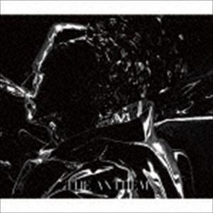 AK-69 / THE ANTHEM(初回限定盤A/CD+DVD) [CD] dss