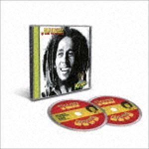 種別:CD ボブ・マーリー&ザ・ウェイラーズ 解説:1977年、アルバム『エクソダス』と同時期にロン...
