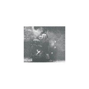 ザ・フー / 四重人格(SHM-CD) [CD]|dss