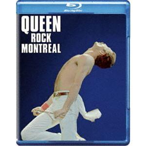 ホットCP オススメ商品 種別:Blu-ray クイーン 解説:イギリス・ロンドン出身の男性4人組ロ...