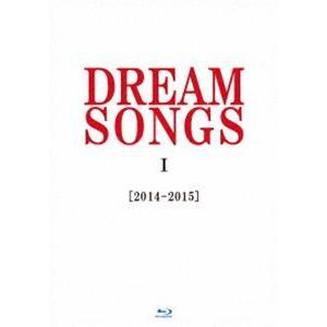 谷村新司/DREAM SONGS I[2014-2015]地球劇場  〜100年後の君に聴かせたい歌...
