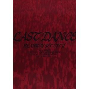 BLANKEY JET CITY/LAST DANCE [DVD]|dss