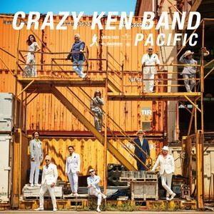 """種別:CD クレイジーケンバンド 解説:東洋一サウンド・マシーンと称される、ロックバンド""""クレイジー..."""
