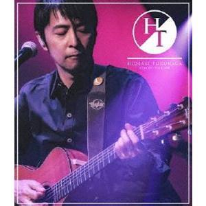 徳永英明/Concert Tour 2018 永遠の果てに [Blu-ray] dss