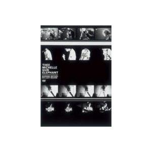 種別:DVD THEE MICHELLE GUN ELEPHANT 解説:突如解散を表明した人気ロッ...
