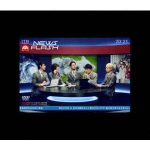 東京事変/2O2O.7.24閏vision特番ニュースフラッシュ(初回生産限定仕様) (初回仕様) [DVD]|dss