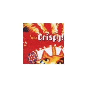 種別:CD スピッツ 解説:`SPITZ 2002 リマスターシリーズ`(全9タイトル)。1993年...