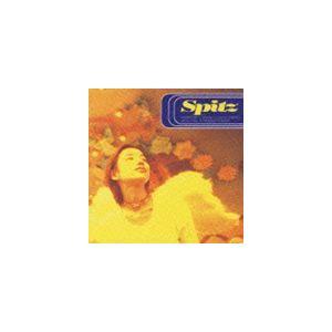 種別:CD スピッツ 解説:`SPITZ 2002 リマスターシリーズ`(全9タイトル)。1994年...