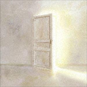 Sano ibuki / STORY TELLER [CD]