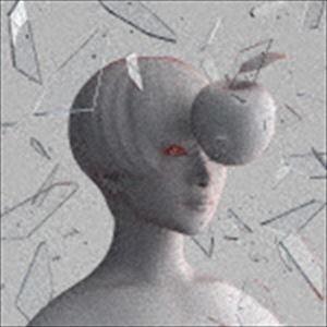 椎名林檎 / ニュートンの林檎 〜初めてのベスト盤〜【通常盤】 [CD]