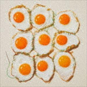 GReeeeN/第九(初回限定盤A)の商品画像 ナビ