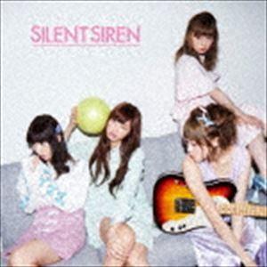 種別:CD SILENT SIREN 解説:ガールズバンドSILENT SIRENがEMI Reco...