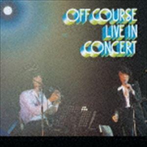 オフコース / 秋ゆく街で オフ・コース・ライヴ・イン・コンサート(生産限定盤/MQA-CD/UHQ...
