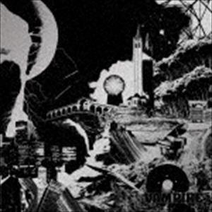 9mm Parabellum Bullet / VAMPIRE(999枚数量限定盤/SHM-CD) [CD]|dss