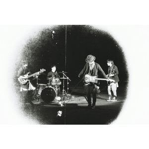 RADWIMPS/青とメメメ [Blu-ray] dss