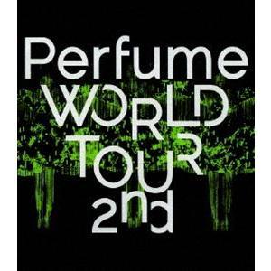 Perfume WORLD TOUR 2nd [Blu-ray]|dss