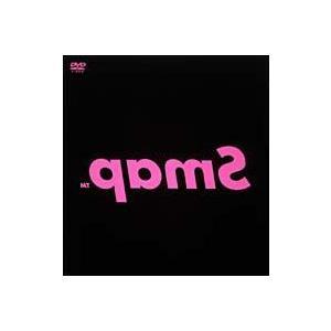 SMAP/LIVE pamS [DVD] dss