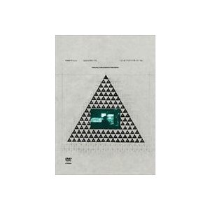 サカナクション/SAKANATRIBE 2014 -LIVE at TOKYO DOME CITY HALL- Featuring TEAM SAKANACTION Edition [DVD]|dss