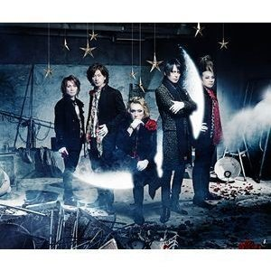 BUCK-TICK/THE PARADE 〜30th anniversary〜【DVD】(通常盤) [DVD]|dss