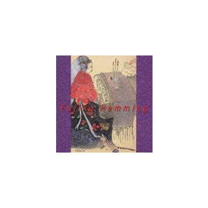 フジ子・ヘミング(p) / フジ子・ヘミング こころの軌跡 [CD]