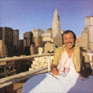 渡辺貞夫 / モーニング・アイランド(完全生産限定盤/UHQCD) [CD]