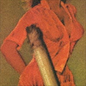 渡辺貞夫〜リー・リトナー&ジェントル・ソウツ / オータム・ブロー(完全生産限定盤/UHQCD) [CD]