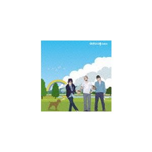 くるりとRIP SLYME / juice [CD]|dss