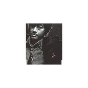 桑田佳祐 / 明日晴れるかな(通常盤) [CD]|dss
