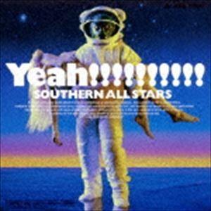 サザンオールスターズ / 海のYeah!! [CD]|dss