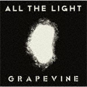 """種別:CD GRAPEVINE 解説:田中和将、西川弘剛、亀井亨からなる3人組ロックバンド""""GRAP..."""
