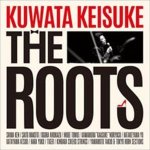桑田佳祐/THE ROOTS 〜偉大なる歌謡曲に感謝〜(BD初回限定盤) [Blu-ray]|dss