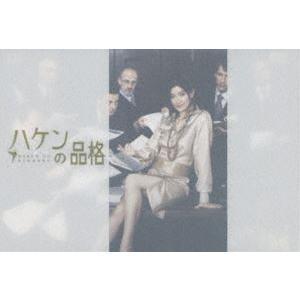 種別:DVD 篠原涼子 解説:2007年1月から日本テレビ系列で放送、篠原涼子主演のお仕事エンタテイ...
