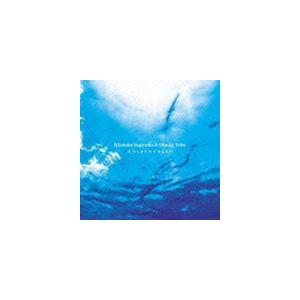 杉山清貴&オメガトライブ / ゴールデン☆ベスト 杉山清貴&オメガトライブ [CD]|dss