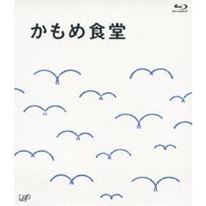 かもめ食堂 [Blu-ray]|dss