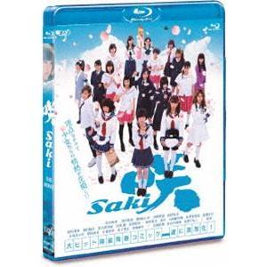 映画「咲-Saki-」通常版 [Blu-ray]|dss