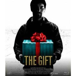 ザ・ギフト [Blu-ray]|dss