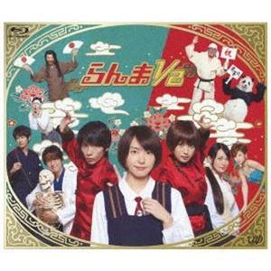 らんま1/2 [Blu-ray]|dss