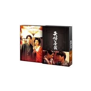 夫婦善哉 [Blu-ray] dss