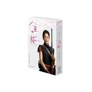 NHK大河ドラマ 八重の桜 完全版 第弐集 Blu-ray BOX [Blu-ray]|dss