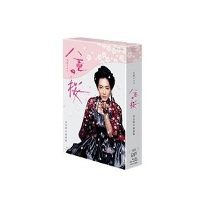 NHK大河ドラマ 八重の桜 完全版 第参集 Blu-ray BOX [Blu-ray]|dss