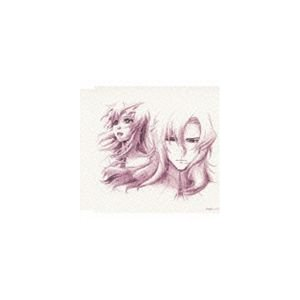 ミーア・キャンベル(田中理恵) ラクス・クラ...の関連商品10