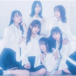 =LOVE / ズルいよ ズルいね(Type-B/CD+DVD) [CD]|dss