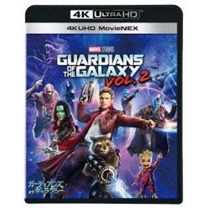 ガーディアンズ・オブ・ギャラクシー:リミックス 4K UHD MovieNEX [Ultra HD Blu-ray]|dss