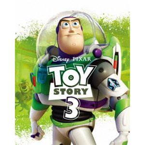 トイ・ストーリー3 MovieNEX アウターケース付き(期間限定) [Blu-ray]|dss